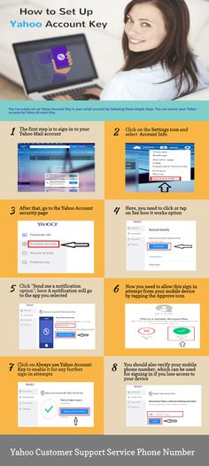 60 best yahoo customer care images accounting business accounting rh pinterest com