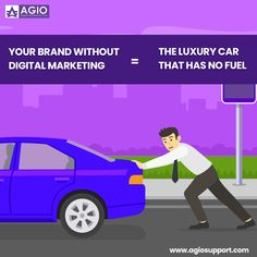 Fuel up your business with the Digital Marketing services of Agio Support and watch it growing at an exponential rate! Digital Marketing Services, Seo Services, Web Design, Watch, Business, Design Web, Clock, Bracelet Watch, Clocks