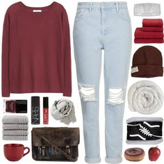 How To Wear drifter Outfit Idea 2017 - Fashion Trends Ready To Wear For Plus Size, Curvy Women Over 20, 30, 40, 50
