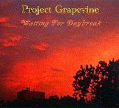 Check out Project Grapevine on ReverbNation http://www.songcastmusic.com/profiles/themistoklis