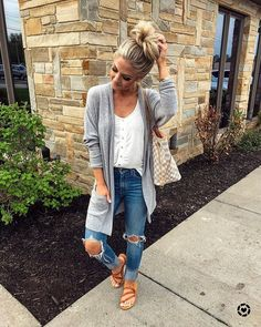 Shop | Almost Ready Blog | Almost Ready Blog Winter Outfits Women, Casual Fall Outfits, Woman Outfits, Spring Fashion Casual, Fall Fashion Outfits, Spring Fashion Trends, Fashion 2018 Trends, Cute Fall Fashion, Autumn Fashion