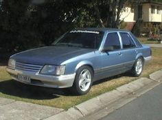 Holden Commodore VK Holden Australia, Holden Commodore, Motocross, Specs, Muscles, Photo Galleries, Backgrounds, Cars, Awesome