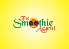 The Smoothie Agent
