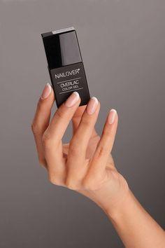 Nailover Elegant and Precious Shop Online www.nailover.it #nailover #nails #nailart #nailartis