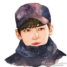 Fanarts Ji Chang Wook in Healer Ji Chang Wook Smile, Ji Chang Wook Healer, Ji Chan Wook, Healer Korean, Healer Kdrama, Ji Chang Wook Photoshoot, Cute Couple Art, Kdrama Memes, Beautiful Fantasy Art