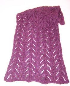 Great lace pattern