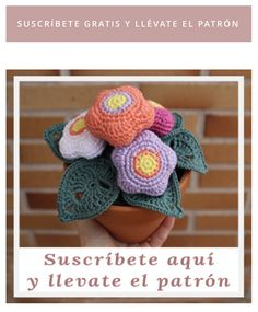 Patrón para tejer un jersey sencillo de bebé a dos agujas| Pim, pam, teje Crochet Top, Crochet Hats, Baby Knitting, Dream Catcher, Diy, Crafts, Craft, Crochet Cactus, Crochet Hat Patterns
