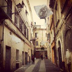 #Sardinia #Sassari #passeggiandoperilcentrostorico #loves_sassari #loves_sardinia #ig_sardinia #igers_italia #ig_perlas #loves_united_sardegna #best_expression_hdr #best_sardegna_pics #sardegna_super_pics #sardegna_live #verso_sud #focusardegnabnw #visitsardinia #pas_pictures_hdr #click_vision #click_italy by giuseppinaporcu   #Supramonte's - #Sardinia #Sardegna