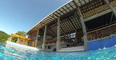 HulaKai Hotel – Playa Maderas Nicaragua