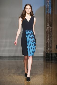 Chicca Lualdi BeeQueen A/W '14