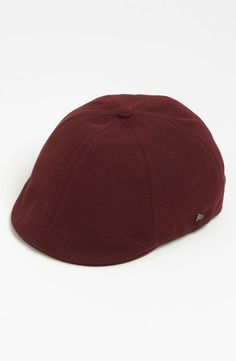 New Era Cap 'EK® - Runty 2' Driving Cap