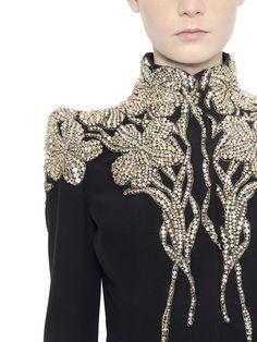 alexander-mcqueen-black-embellished-leaf-viscose-crepe-jacket-product-1-20565483-1-543300929-normal.jpeg (1125×1500)
