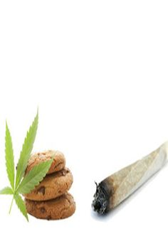 Your smoking tolerance is not your marijuana edible tolerance