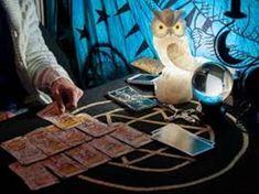 Vidente voluntad en Cabezon de la Sierra, Castilla Leon.  Realiza tu consulta de tarot ahora:. Tel: 932 995 463 Tarot Horoscope, Tarot Gratis, Tarot Spreads, Illustrations, Madrid, Sierra, Barcelona, Magazine, Trends