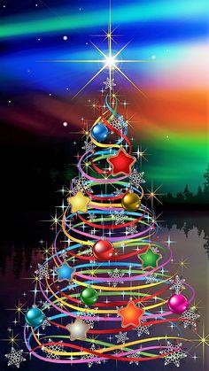 Képtalálatok a következőre: merry christmas shower curtain Christmas Scenes, Christmas Wishes, Christmas Art, Christmas Greetings, Beautiful Christmas, Vintage Christmas, Christmas Holidays, Christmas Bulbs, Christmas Decorations