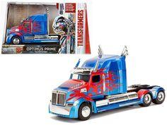 DHUSA Diecast Cars Optimus Prime Transformers, Disney Cars Toys, Fitness Motivation, Buy Toys, Toy Trucks, Diecast Model Cars, Custom Trucks, Jaba, Metals