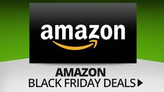The best Amazon Black Friday deals 2016 Read more Technology News Here --> http://digitaltechnologynews.com  One more day folks! That's right it's Black Friday tomorrow. Hey come back! There's no need to wait the deals bonanza is well underway already as Amazon has been releasing daily deals for a while now. We've been through the lot and have highlighted the best ones below.  The best Black Friday deals 2016  All the deals on this page will keep going until they sell out of their allocated…