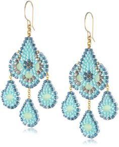 Miguel Ases Prehnite Hydro-Quartz Small Chandelier Drop Earrings Miguel Ases http://www.amazon.com/dp/B00BBVCR3K/ref=cm_sw_r_pi_dp_cvK3tb0M3CGKM31R