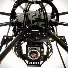 "Jeepers!!! ""@tonaci airforce sneak peek #R3D #octocopter""www.pyrotherm.gr FIRE PROTECTION ΠΥΡΟΣΒΕΣΤΙΚΑ 36 ΧΡΟΝΙΑ ΠΥΡΟΣΒΕΣΤΙΚΑ 36 YEARS IN FIRE PROTECTION FIRE - SECURITY ENGINEERS & CONTRACTORS REFILLING - SERVICE - SALE OF FIRE EXTINGUISHERS www.pyrotherm.gr www.pyrosvestika.com www.fireextinguis... www.pyrosvestires.eu www.pyrosvestires..."