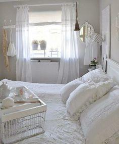 1000 images about slaapkamer on pinterest pip studio. Black Bedroom Furniture Sets. Home Design Ideas
