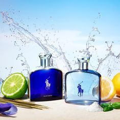 Luxury Perfumes for Her, Luxury Perfumes for Women