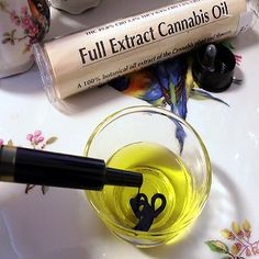 ALABAMA, UTAH KENTUCKY, MISSISSIPPI, WISCONSIN:  More States Move Forward With CBD-Only Measures, Does It Help Patients? 04/13/2014