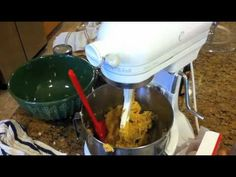 This Christmas Learn How To Make Tamales  #Food #Drink #Trusper #Tip