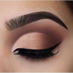 sexy eye makeup - eye shadow- Sexy Augen Make-up – Lidschatten sexy eye makeup – eyeshadow # - Sexy Eye Makeup, Smokey Eye Makeup, Cute Makeup, Gorgeous Makeup, Pretty Makeup, Skin Makeup, Makeup Eyeshadow, Glitter Eyeshadow, Eyeshadow Crease