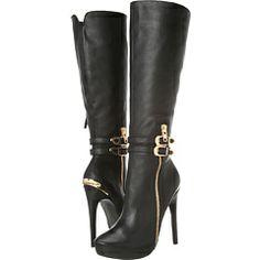 9b900d40a65 Steve Madden - Keyshia Cole - Wondr Zapatos Shoes