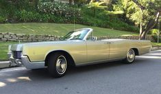 Convertible Rental Cars >> 7 Best Convertible Car Rentals Images Car Rental American