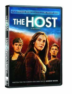 The Host (Bilingual) , http://www.amazon.ca/dp/B00D7AM50I/ref=cm_sw_r_pi_dp_XZ-itb0WF8TS2