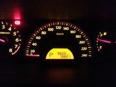 Speed good...