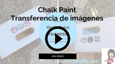 chalk paint tutorial