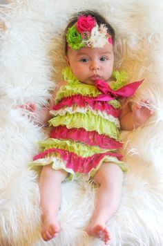 This Dress Is Adorable Sophia Pinterest Babies And Photography