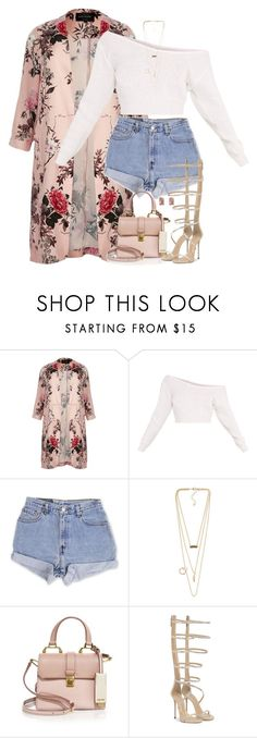 """Vacation 
