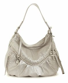 Red By Marc Ecko Handbag Luxe Tote My Weakness Pinterest Handbags Accessories And Purse