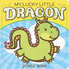 Nickey's Bookshelf {Chapter 5: Books for Baby}