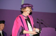 Grayson Perry, announced as UAL's new Chancellor