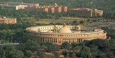 1. Delhi