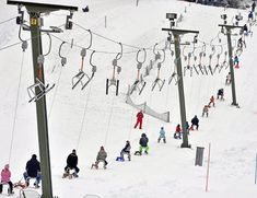 Schneehöhen, Loipen und Skilifte: Wo Sie aktuell rund um Köln am besten Rodeln können   Kölner Stadt-Anzeiger - Seite 3 Eifel, Utility Pole, Bob Sleigh