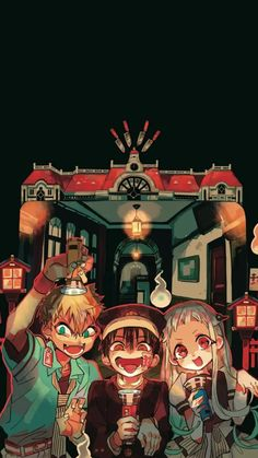 Deku Anime, Anime Demon, Manga Anime, Anime Art, Character Drawing, Cute Anime Character, Fanarts Anime, Anime Characters, Animes Wallpapers