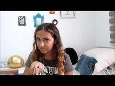 Tear de Informações - Lali Tigre: Unboxing omeletebox Fevereiro