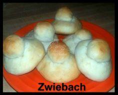 Zwiebach