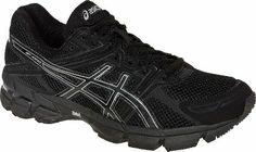 Asics Men's Gt-1000 Running Shoes