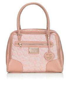 Lipsy London: Circle Grab Bag - totes gorg, so want this!