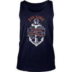 The Lake Is Calling and I Must Go TShirt Summer Lake #gift #ideas #Popular #Everything #Videos #Shop #Animals #pets #Architecture #Art #Cars #motorcycles #Celebrities #DIY #crafts #Design #Education #Entertainment #Food #drink #Gardening #Geek #Hair #beauty #Health #fitness #History #Holidays #events #Home decor #Humor #Illustrations #posters #Kids #parenting #Men #Outdoors #Photography #Products #Quotes #Science #nature #Sports #Tattoos #Technology #Travel #Weddings #Women