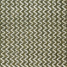 19 Best Indoor Outdoor Rugs Images Carpet Indoor Outdoor Rugs