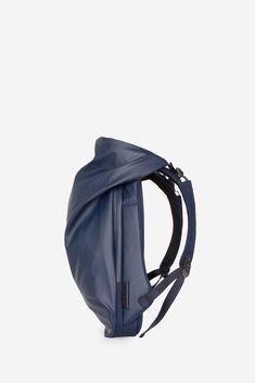 cd0b0d45c291 18 Best Bags images