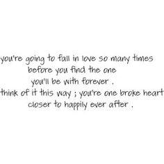 happily+ever+after+quotes | closerr hitupmyspots com auto post this image