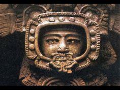 Alien Theory : Anciennes technologies (Documentaire, RMC Découverte )............VIDÉO OF YOUTUBE........